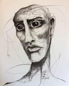 Deb Weiers - Distort