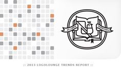 LogoLounge has become an indispensable tool for logo research, discussion, inspiration, reference and an online portfolio for the international who's who in the corporate identity design community. Corporate Identity Design, Brand Identity Design, Branding Design, Type Design, Graphic Design, Unique Symbols, Type Posters, Great Logos, Information Design