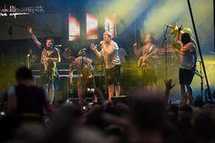 @labrassbandaofficial at @woodstockderblasmusik  http://planitz.at  #love #peace #blasmusik #festival #musikfestival #blasmusikfestival #woodstockderblasmusik #woodstock #woodstock16 #woodstock2016 #wdb  #concertphotography #concertphotographer  #mainstage #band #musiker #labrassbanda #party #stimmung #publikum #crowd #spaß #grenzenlosanders  #nikon #d810 #70200mm28 #50mm14 #d3100 #1224mm #backup