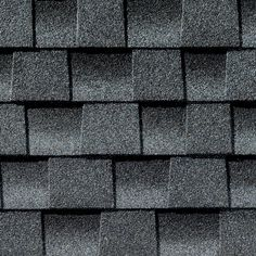 Timberline Shingles Oyster Gray Google Search Gaf Architectural Roof Shingle