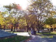 Book your tickets online for Queen's Park, Toronto: See 157 reviews, articles, and 229 photos of Queen's Park, ranked No.65 on TripAdvisor among 474 attractions in Toronto.