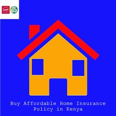 Are You Confused To Select Best Affordable Home Insurance In