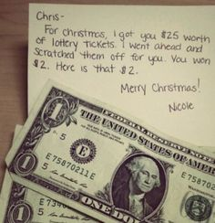 You could be Chris: | 20 People Who Are Having A Way Worse Christmas Than You