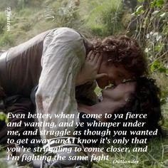 Outlander Season 1, Outlander Tv Series, Sam Heughan Outlander, Outlander Book, Outlander Wedding, Outlander Quotes, Outlander Gifs, Outlander Funny, Outlander Casting
