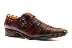 Cuando pensamos en modelos de zapatos italianos para hombres, pensamos en elegancia, en refinamiento y en estilo... Para más información ingresa a: http://hombreselegantes.com/modelos-de-zapatos-italianos-para-hombres/
