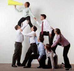 ¿Sabías que hay 10 estilos de liderazgo? Te dejamos los 10 estilos de liderazgo más comunes en la empresas.
