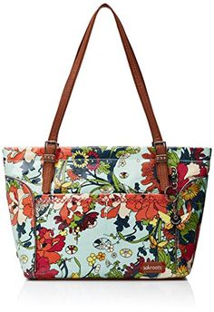New Sakroots Artist Circle Medium Satchel online. Perfect on the Fossil Handbags from top store. Sku ehvi30430zuvi30425