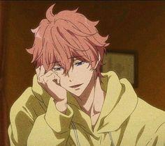 Cute Profile Pictures, Cartoon Profile Pics, Anime Profile, Anime Gifs, Anime Manga, Free Kisumi, Chibi, Rin Matsuoka, Animes To Watch
