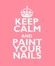 Pinned by www.SimpleNailArtTips.com STAMPING NAIL ART DESIGN IDEAS -   Jems From Jenny: JENNY'S LIST OF POLISHES THAT STAMP WELL