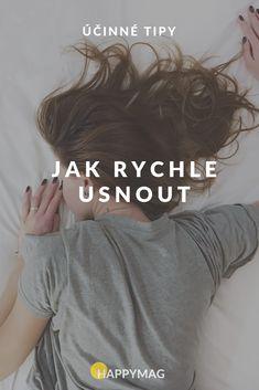 Feng Shui, Reiki, Life Hacks, Sleep, Workout, Feelings, Books, T Shirt, Livros