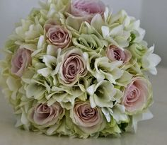Romantic, Yellow, Rose, Flowers, Plants, Wedding, Valentines Day Weddings, Pink, Romantic Things