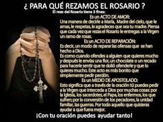 Oracion