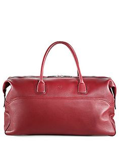 14eabb2d2 7 Best Luxury Duffle Bags images in 2015 | Duffel bag, Duffle bags ...