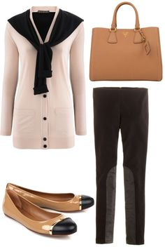 """""""lazy but classy"""" by hansqueakie on Polyvore"""