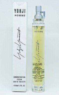 19 Best Fragrances images | Fragrance, Perfume bottles, Perfume