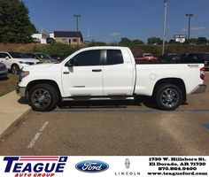 I want to take a quick moment and say Thank you to Jason Parnell!! He was very professional and gave me a great deal on my new Ford!! If your looking for new or pre owned vehicle I highly recommend Jason!!-Mark Mclelland, Thursday, August 27, 2015  http://www.teagueford.com/?utm_source=Flickr&utm_medium=DMaxxPhoto&utm_campaign=DeliveryMaxx