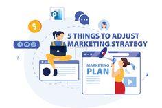 Business Plan Software, Business Planning, Marketing Plan, Entrepreneur, Family Guy, Ads, How To Plan, Blog, Shop Plans