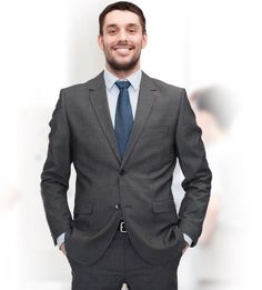 Australian Based Company That Specialises in Trained Filipino Real Estate Virtual Assistants. Virtual Jobs, Virtual Assistant Services, Suit Jacket, Train, Projects, Log Projects, Blue Prints, Jacket, Strollers