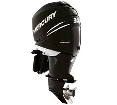 19 Best Outboard motor images in 2016 | Mercury outboard