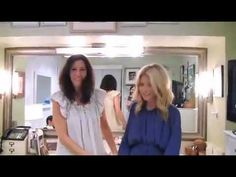 Kelly Rippa loves Stella & Dot! This is such a great video and shows some of my favorite pieces.
