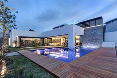 Galería de Terraza-Spa Aqua / LASSALA+OROZCO taller de arquitectura - 5