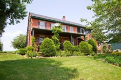630 Stackstown Road, Marietta, PA 17547 is For Sale - HotPads