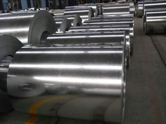There are a number of online stores selling high quality, corrosion resistance and durable galvanized steel #coil, which is used in commercial as well as industrial purposes. Sesteels Provides #galvanizedsteelcoil has become popular for providing stability and structure of a house. Contact Directly Now!  http://www.sesteels.com/galvanized-steel-coil.html