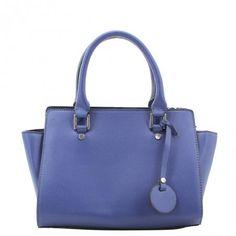 LinaBags handtas S blue 01