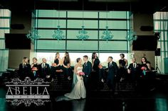 https://flic.kr/p/HcLZja | NJ Wedding for Maureen & Michael , whose Wedding was held at The W. Hotel, Hoboken, NJ. These images were captured by New Jersey's leading Wedding Photography & Videography Studio - Abella Studios - http://ift.tt/1rfQi7c Additional images can be viewed / | ift.tt/1YoeJ6O