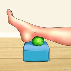 Easy and Simple Exercises That Can Relieve Leg Pain in a Few Minutes - Women Daily Magazine Headache Remedies, Sleep Remedies, Skin Care Remedies, Leg Pain, Back Pain, Holistic Remedies, Natural Remedies, Balle Anti Stress, Fitness Tips