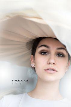 Valentina Zolli #faschion #loredanabensa #model  ph Loredana Bensa