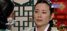 Baek Ji Young, Lee Young, Queen