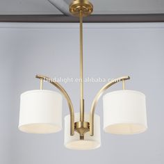 Check out this product on Alibaba.com App:Zhongshan Lighting Factory Supplier Simple Copper Pendant Lamps https://m.alibaba.com/jyMr2a