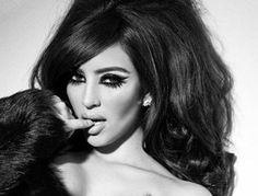 Kardashian.