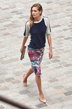 Mary Janes Style Files: First Dibs: September New Arrivals.
