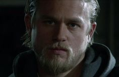 Sons Of Anarchy Motorcycles, Charlie Hunnam Soa, Jax Teller, Eye Candy, People, Love, People Illustration, Folk