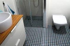 Bilderesultat for vives 1900 palau celeste bad Bathroom Tiles Pictures, Bathroom Designs Images, Bathroom Tile Designs, Bathroom Trends, Modern Bathroom, Small Bathroom, Bathroom Ideas, Apartment Bathroom Design, Bathroom Interior Design