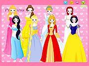 Przebieranki i ubieranki z księżniczkami Disneya na Was czekają http://grajnik.pl/dladzieci/przebieranki-ksi%C4%99%C5%BCniczki/