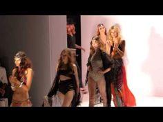 DIMITRI Spring/Summer 2016 – Mercedes Benz Fashion Week - http://olschis-world.de/  #DIMITRI #MBFWB #ss16