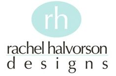 nest egg --> designblog  Absolutely love Rachel's style...