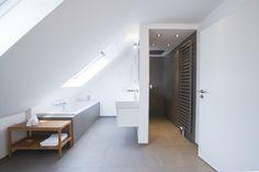 Reihenhaus sanieren, stylingroom, Inennarchiterktin für Umbau von Reihenhaus, komplett Sanierung,