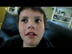 Sontard from Shaytards