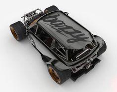 Morris Minor, Smart Car, Porsche Cars, Mini S, Modified Cars, Car Ins, Custom Cars, Cool Cars, Automobile