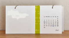 calendrier-anniversaires-2012 0003