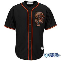 Giants Hunter Pence Authentic Jersey