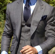 Der Gentleman, Gentleman Style, Sharp Dressed Man, Well Dressed Men, Mens Fashion Suits, Mens Suits, Male Fashion, Mode Costume, Style Masculin