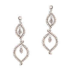 Cecilia Earrings: Buy 7 for $60 Earrings Sale, Don't Miss out as Jewelry is selling out very fast!