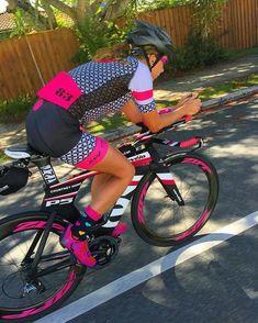 kit inspo #women'scyclegear