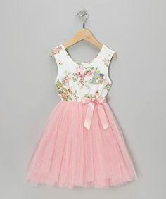 I wish this came in my size!
