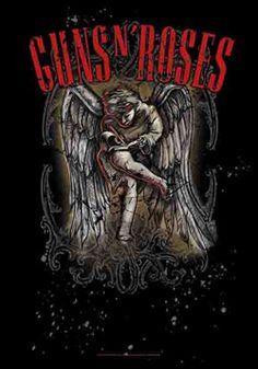 heavy metal rock band poster art | ... band tapestries, band tapestries, heavy metal rock band tapestries